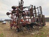 Image for article Used Wil Rich Quad X Cultivator