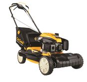 Image for article New 2020 Cub Cadet SC300IP Mower - Walk Behind