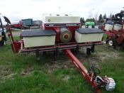 Image for article Used International Harvester 800 Planter
