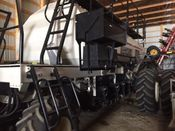 Image for article Used 2012 Bourgault 3320-66 Air Drill