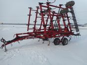 Image for article Used Case IH 4300 Cultivator