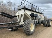 Image for article Used 2013 Bourgault 6700 Air Cart