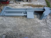 Image for article Used Table ajustable sur 3 hauteurs, 16 Wood Splitter