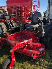 Image for article New 2018 Big Dog DIABLO MP 72 Mower - Zero Turn