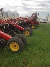 Image for article Used 2014 Bourgault 3320XTC-66 Air Drill