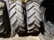 Image for article Used Trelleborg 420/85R30 Tires