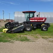 Image for article Used 1995 Premier 2900 Windrower