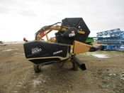 Image for article Used 2014 CLAAS MAXFLEX 1200 Header - Flex