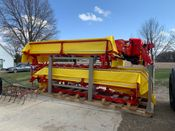 Image for article Used Pottinger S12 Disc Mower