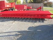 Image for article New Creekbank Welding Bale Wagon