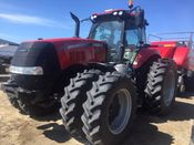 Image for article Used 2019 Case IH MAG220 Tractor