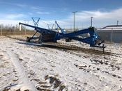Image for article Used 2006 Brandt 1370 Grain Auger