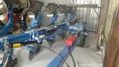 Image for article Used 2016 Lemken DIAMANT 11 Plow