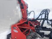 Image for article Used 2014 Pronovost P-INV-92 Snow Blower