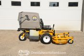 Image for article Used 2014 Walker MT25i Mower - Zero Turn