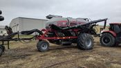 Image for article Used 2016 Case IH 500 / 3445 Air Seeder