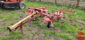 Image for article Used 1991 New Holland 163 Rake