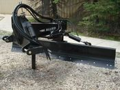 Image for article New 2020 Farm King Allied 155 Hitch Blade - 10 ft. Blade