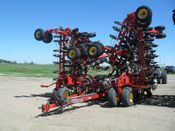 Image for article Used 2013 Bourgault 3320-66-10 Air Drill