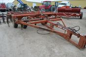 Image for article Used Wil Rich 12 Chisel Plow