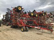 Image for article Used 2011 Bourgault 5810 Air Drill