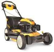 Image for article New 2020 Cub Cadet SC500HWE Mower - Walk Behind