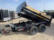 Image for article New 2021 Southland SL235 Trailer