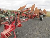 Image for article Used Gregoire-Besson Plow