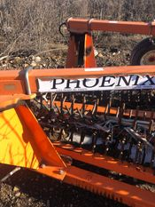 Image for article Used Phoenix 30 FT Rotary Harrow