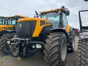 Image for article Used 2013 JCB 8280 Tractor