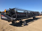 Image for article Used 2008 MacDon D60 Header Combine