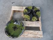 Image for article Used 1977 John Deere R50156 Perma Clutch Parts New-Used