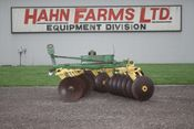 "Image for article Used John Deere 10'3"" Disc Disc"