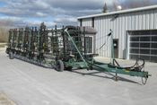 Image for article Used 1998 Summers Mfg Super Harrow 84 ft. Harrow