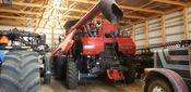 Image for article Used 2010 Case IH 7120 Combine