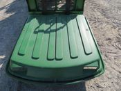 Image for article New 1973-1992 John Deere Roof
