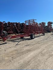 Image for article Used 2011 Morris FIELD PRO 50 Harrow
