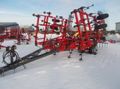 Image for article New 2018 Wil Rich XL2 Cultivator