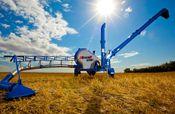 Image for article New 2019 Brandt 5200ex Grain Vac