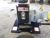 Image for article New Baumalight QC Generator