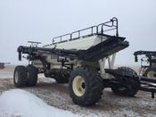 Image for article Used 2011 Bourgault 3310-76 Air Drill