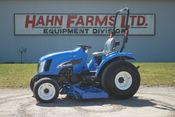 Image for article Used 2005 New Holland TC29 Tractor