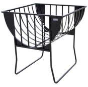 Image for article New Mar-Weld Inc. SHBH Horse Basket Feeder Feeder