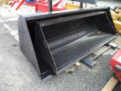 Image for article New HLA MBHV108HDAO600 Bucket
