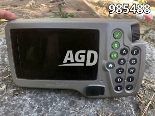 Gallery image 1 for Used 2012 John Deere GreenStar 2 Display 1800 Guidance System