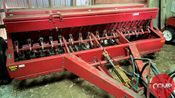 Image for article Used Case IH 5100 Drill