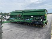 Image for article Used 1994 John Deere 750 Drill