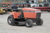 Image for article Used Agco Allis 1614H Lawn Tractor