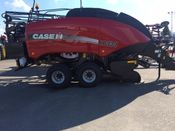 Image for article Used 2013 Case IH LB334 Square Baler - Large