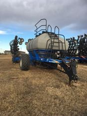 Image for article Used 2010 New Holland P2070/P1060 Air Drill